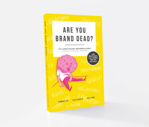 ARE YOU BRAND DEAD_BOOK COVER
